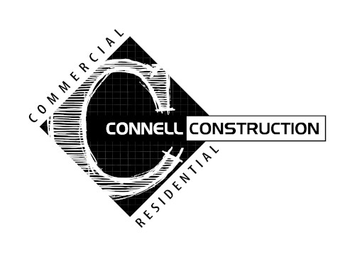 Connell Construction