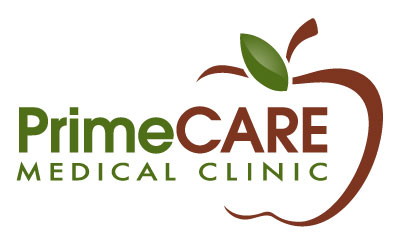 Prime Care Medical Clinic