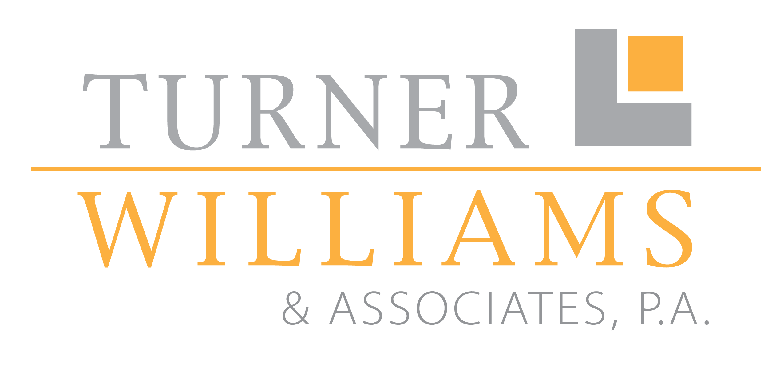 Turner Williams and Associates